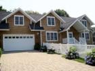 Casa Unifamiliar for sales at Coggeshall Cape 92 Coggeshall Avenue Newport, Rhode Island 02840 Estados Unidos