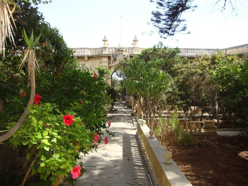 Malta Holiday rentals in Zebbug, Zebbug