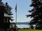 Maison unifamiliale for  sales at King's Cove 772 Oak Point Road   Trenton, Maine 04605 États-Unis