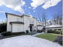 Tek Ailelik Ev for sales at McLean: 1318 McCay Lane 1318 McCay Ln   McLean, Virginia 22101 Amerika Birleşik Devletleri