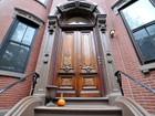 Maison avec plusieurs logements for  sales at South End Brownstone 11 1/2 Greenwich Park  South End, Boston, Massachusetts 02118 États-Unis