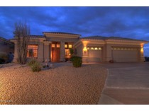 Maison unifamiliale for sales at Like Hitting the Jackpot! 11515 E De La O Rd   Scottsdale, Arizona 85255 États-Unis
