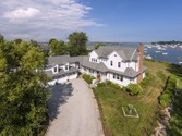 Single Family Home for sales at Overloooking Scenic North Cove  Old Saybrook,  06475 United States