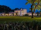 Casa Unifamiliar for  sales at Tavares, Florida 16001 Acorn Circle Tavares, Florida 32778 Estados Unidos