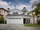 Single Family Home for  sales at Treet Section of Manhattan Beach 763 29th Street Manhattan Beach, California 90266 United States