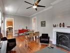 Nhà chung cư for sales at 1122 Felicity Street Unit 8   Lower Garden District, New Orleans, Louisiana 70130 Hoa Kỳ