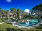 Maison unifamiliale for  sales at Mougins - Exclusive area, stunning property for sale  Mougins, Provence-Alpes-Cote D'Azur 06250 France