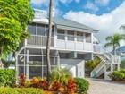 Einfamilienhaus for  sales at BGC VH 10 5000 Gasparilla Road VH10   Boca Grande, Florida 33921 Vereinigte Staaten