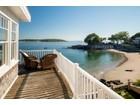 Casa para uma família for  sales at 11 Birch Knolls  Cape Elizabeth, Maine 04107 Estados Unidos