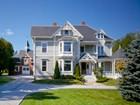 Moradia for  sales at Pascal Avenue 28 Pascal Avenue   Rockport, Maine 04856 Estados Unidos