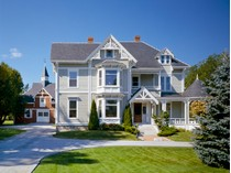 Single Family Home for sales at Pascal Avenue 28 Pascal Avenue   Rockport, Maine 04856 United States
