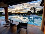 Property Of Las Colinas