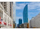 Condominio for  sales at L Tower - An Icon to Live In! 8 The Esplanade #4104   Toronto, Ontario M5E1B2 Canadá