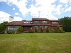 Casa Unifamiliar for  sales at Classic Vermont Home 701 Coaching Lane  West Windsor, Vermont 05037 Estados Unidos