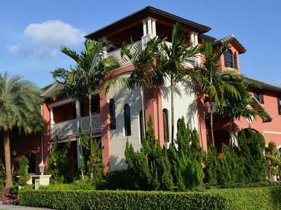 Maison unifamiliale for sales at 602 SE 26th Ave. 602 Poinciana Dr Fort Lauderdale, Florida 33301 États-Unis