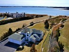 Maison unifamiliale for sales at Creekfront with Dock 52 Sunset Ave East Quogue, New York 11959 États-Unis