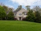 Single Family Home for sales at CENTERPIECE ON CENTURY RIDGE 11 Century Ridge Road Purchase, New York 10577 United States
