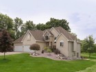 Single Family Home for sales at 5815 Pagenkopf Road   Independence, Minnesota 55359 United States