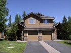 Townhouse for  sales at Broken Top 61771 Metolius Dr   Bend, Oregon 97702 United States