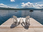 Moradia for sales at Shuswap Lake Waterfront 6-8200 Squilax Anglemont  Road Anglemont, Columbia Britanica V0E1M8 Canadá