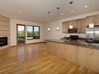 Townhouse for  sales at Shadowrock 205 Overlook Ridge   Basalt, Colorado 81623 United States