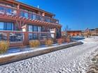 Stadthaus for  sales at Great Location in Newpark Resort Residence 6170 N Park Ln # 28   Park City, Utah 84098 Vereinigte Staaten