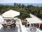 Casa para uma família for  sales at Glenelg Estate Beachfront Estate Private Sea-to-Sea Estate Tarpum Bay, Eleuteria . Bahamas