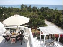 Single Family Home for sales at Glenelg Estate Beachfront Estate Private Sea-to-Sea Estate Tarpum Bay, Eleuthera . Bahamas