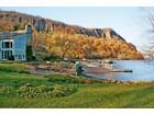 Villa for  sales at Extraordinary Hudson Riverfront Property 641 North Broadway   Upper Nyack, New York 10960 Stati Uniti