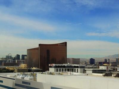 단독 가정 주택 for sales at 2747 Paradise Rd #2605  Las Vegas, 네바다 89109 미국