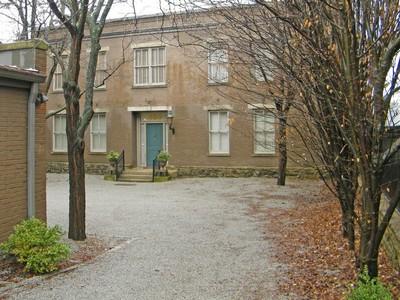 Villa for sales at Hollman-Peters House 525 Milton St Cincinnati, Ohio 45202 Stati Uniti