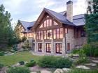 단독 가정 주택 for  sales at Kestrel Ridge Farm 242004 Range Road 32 Calgary, 앨버타주 T3Z3L4 캐나다