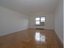 Co-op for sales at Renovated Corner 2 BR Steps to Johnson Ave 3215 Netherland Avenue 6A   Riverdale, New York 10463 United States