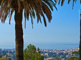 Property Of Luxury Belle Epoque villa in the heights of Cannes