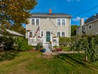 Single Family Home for sales at Great Location 133 Blaine Street  Fairfield, Connecticut 06824 United States