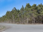 Terreno for sales at 48.5 Acres of Vacant Land 650 Mapleview Drive East Innisfil, Ontario L9S2Z8 Canada