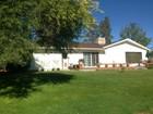 Частный односемейный дом for sales at 61048 Parrell Rd  Bend, Oregon 97702 United States