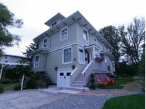 Maison unifamiliale for sales at Character Family Home 2659-2663 Currie Road   Victoria, Colombie-Britannique V8S3B9 Canada