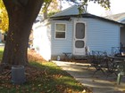 Casa para uma família for  sales at Perfect Beach Getaway! 112 6th Avenue   Spring Lake Heights, Nova Jersey 07762 Estados Unidos