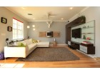 Townhouse for  rentals at Balmoral, Prospect Ridge Rental Balmoral, Prospect Ridge, Nassau And Paradise Island Bahamas