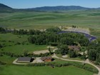 Farm / Ranch / Plantation for  sales at Elk River Ranch 25565 RCR 54  Steamboat Springs, Colorado 80487 United States