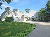 獨棟家庭住宅 for sales at Unique Custom Home 323 South Blvd   Spring Lake, 新澤西州 07762 美國