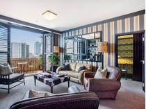 公寓 for sales at 536/35 Hobson Street, Auckland Central Auckland, 奧克蘭 新西蘭