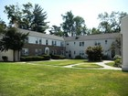 Coopérative for  sales at Perfectly Located Co-Op at Tappan Court 16 Hendrick Lane, 42T   Tarrytown, New York 10591 États-Unis