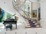 Property Of Incomprable Preston Hollow Setting