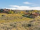 Terreno for sales at Deer Valley Views 7037 Promontory Ranch Rd  Park City, Utah 84098 Estados Unidos