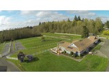 Property Of Friendly Grove Equestrian Centre