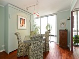 Property Of Gold Coast Two Bed Two Bath with Balcony