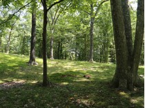 Terreno for sales at Lovely Bucolic Property 139 Lords Highway   Weston, Connecticut 06883 Stati Uniti