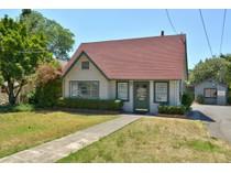 for sales at 647-649 Healdsburg Avenue    Healdsburg, California 95448 Estados Unidos